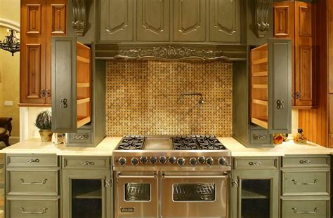 kitchen cabinet upgrade cost 2017 cost to install kitchen cabinets cabinet installation
