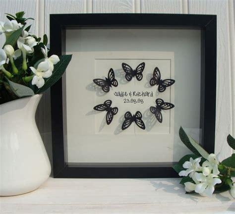 Snail White Kemasan Sle 10ml4 1000 ideas about purple butterfly on butterfly tattoos butterfly