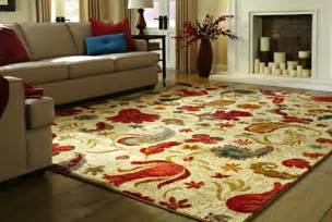 at home rugs how to choose a rug bob vila