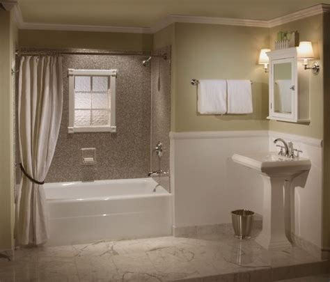 cost of a new bathtub bathtubs idea stunning new tub cost bathtub replacement