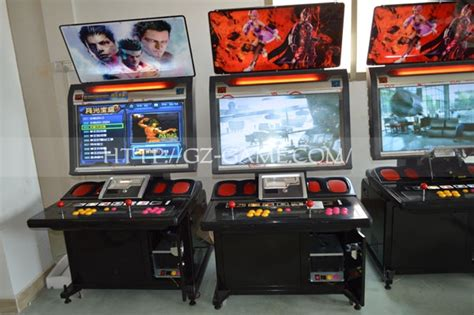 Fighter Arcade Cabinet For Sale by Cheap Fighter Taito Vewlix L Cabinet Arcade