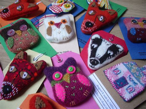 Handmade Items To Sell At Craft Fairs - crafts for bazaars best selling crafts