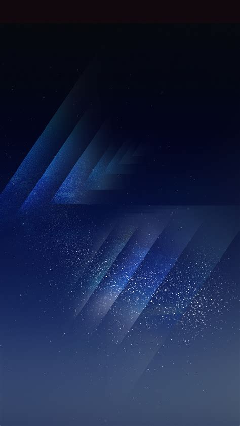 samsung galaxy  wallpapers