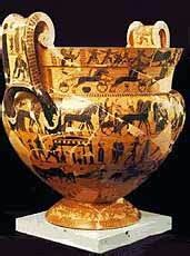 vaso francois vaso fran 231 ois 570 560 ac fichas de arte