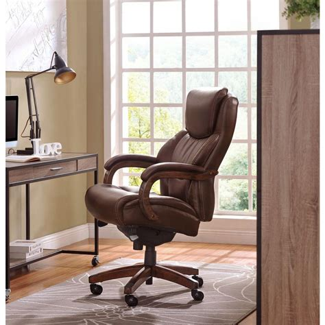 la z boy desk chair office depot la z boy desk chair hostgarcia