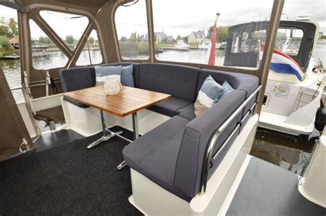 motorjacht 10 meter pelicaen 14 00 meter westerdijk yachtcharter