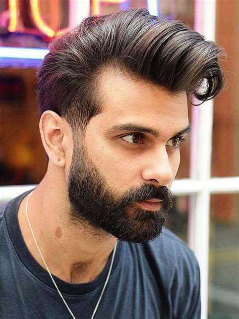 quiff hairstyle for boys 20 best quiff hairstyle for men to try this year instaloverz