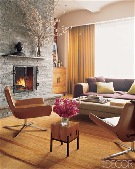 celebrity living rooms rob morrow and debbon ayer emerald interiors blog