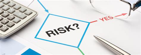 risk management risk management murray securus