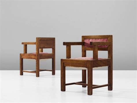 art deco dining room set art deco dining room set in mahogany for sale at 1stdibs