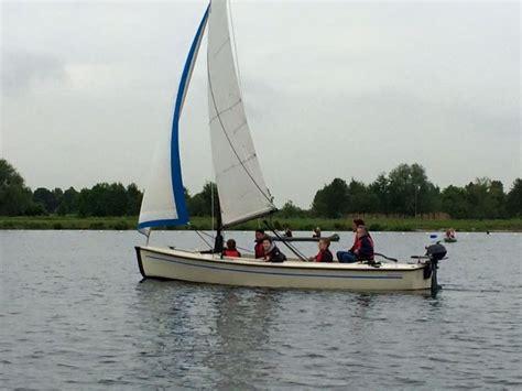 open zeilboot huren zeeland zeilbootverhuur grootate aanbod zeilboten in heel nederland
