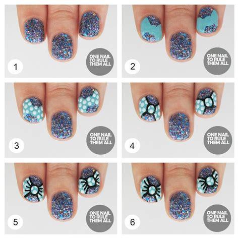 13 amazing nail design ideas for 2014 pretty designs