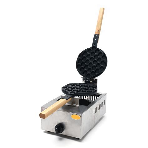 Oven Waffle 1 1 kw qq egg maker puffle waffle maker oven waffle