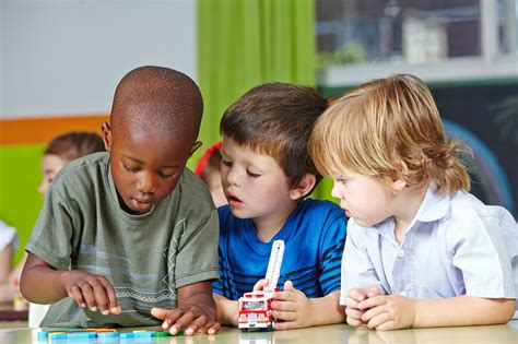 for children to make how to make school friends britax tips and advice for