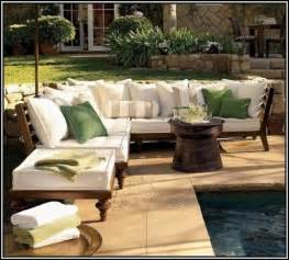 Big Lots Outdoor Patio Furniture Big Lots Patio Furniture Clearance General Home Design Ideas Pnz73yyj9q1003
