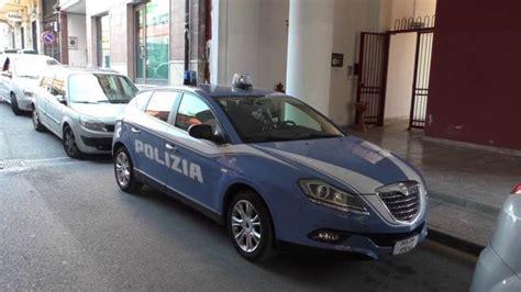 ufficio giudice di pace di napoli parcheggi nuovo blitz negli uffici giudice di pace