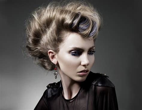 black tie event hairstyles black tie event hair styles articles and pictures