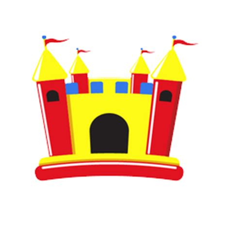 bounce house insurance rates rental bounce house standard bounce houses bounce houses ward s rental center bounce house