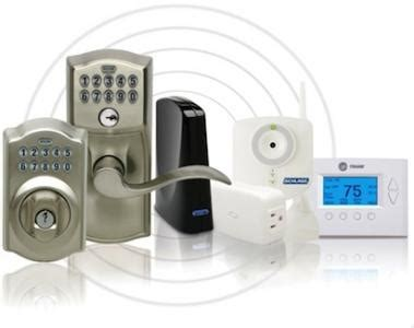 ingersoll rand nexia home automation system pro remodeler