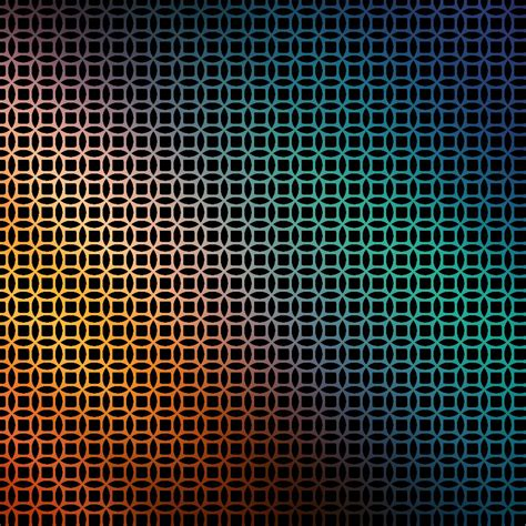 make jpg pattern photoshop create a seamless background pattern in photoshop