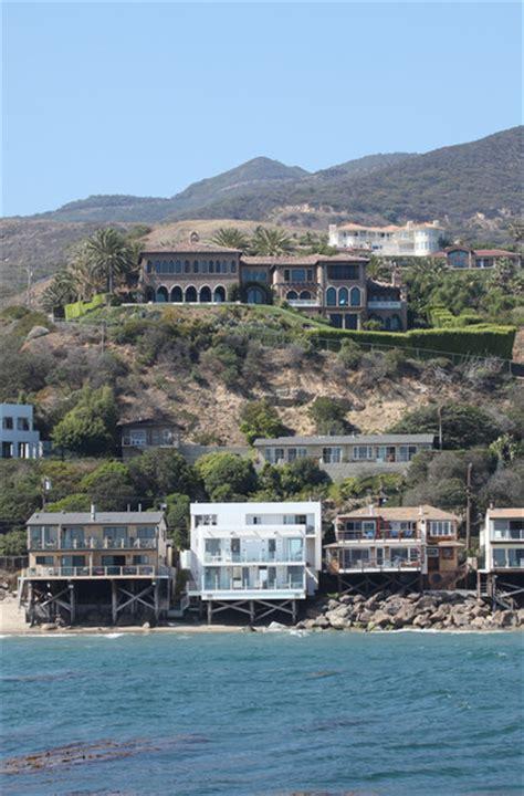 beyonces house beyonce house malibu california