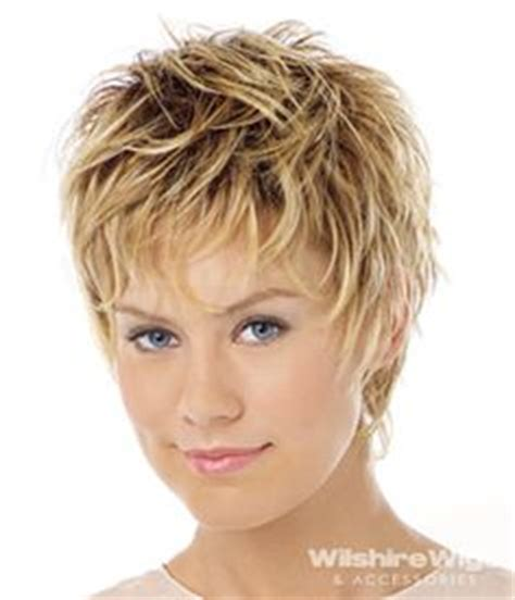 7 superb shaggy hairstyles for fine hair harvardsol com 15 superb short shag haircuts for women search and