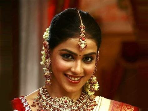 bridal hairstyles maharashtrian maharashtrian bridal hairstyle
