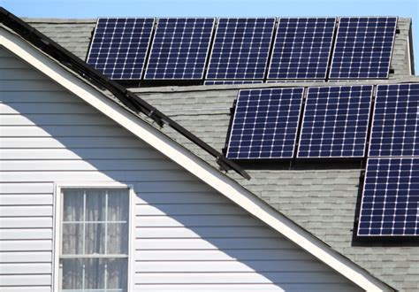 how solar systems impact home value a new guide from