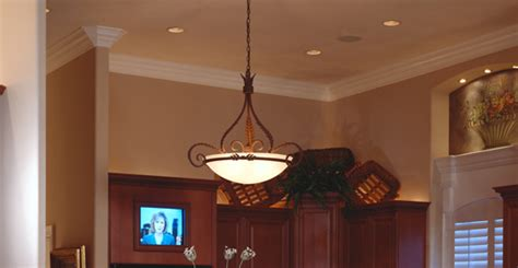 recessed lighting trim housings and bulbs guide to