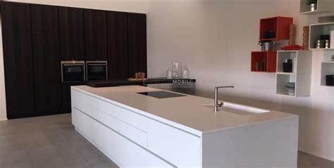 fabbriche di sedie cucine moderne fabbriche mobili arte