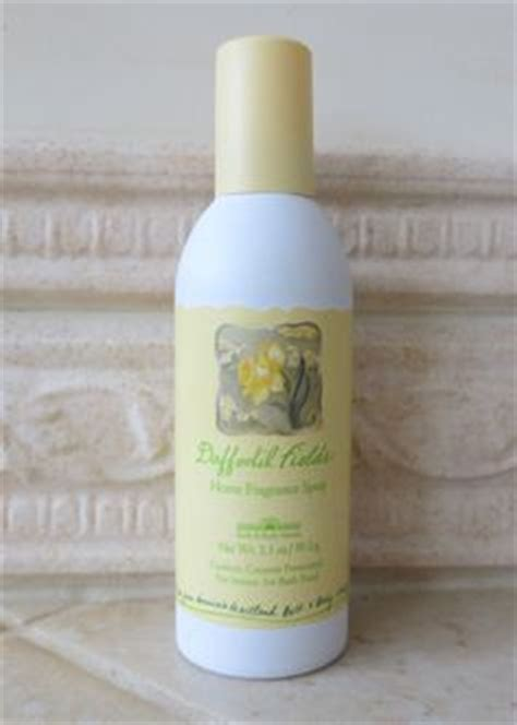 White Barn Candle Room Spray by 1000 Images About Bath Works At Home On