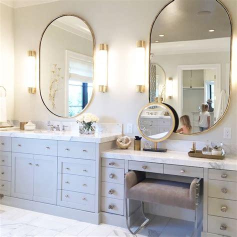 Bathroom Vanity With Seating Area Bathroom Awesome Bathroom Vanity With Seating Area