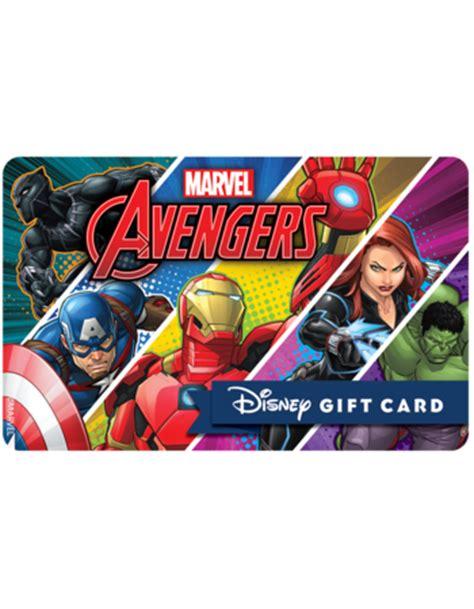 Disney Movie Rewards Disney Gift Card - disney movie rewards score a 5 disney gift card marvel s the avengers for 550