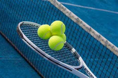 it s all in the and other tennis tales classic reprint books tennis at st hotel and spa falmouth cornwall