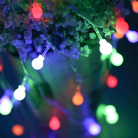photo clip string lights hanging photo clip string lights for christmas indoor club