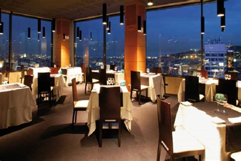 best restaurant in the world top 10 best restaurants in the world luxury topics