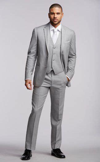 best 25 gray tuxedo wedding ideas on gray tux