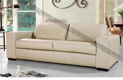 lorenzo sofa malaysia lorenzo sofa malaysia brokeasshome com