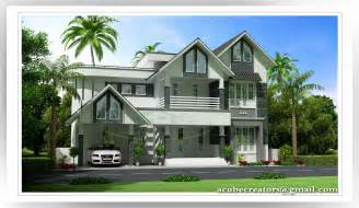 Single Storey House Designs Kerala Style Kerala Style Single Storey 1800 Sqfeet Home Design Kerala