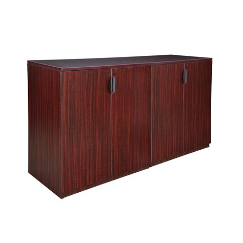 Legacy Stand Up Side To Side Storage Cabinet Storage