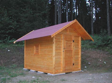 casine di legno da giardino 187 casette in legno casette da giardino
