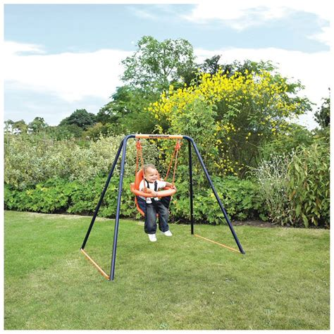 hedstrom double swing 10 childrens swings that will get your kids begging to