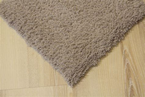joop teppiche rug soft 25 mm high pile 660 beige 65x130 cm soft ebay