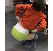 Diaper Imgsrc Baby Boys Diapers Ru Boy On Kid