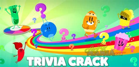 games 2 full version apk download trivia crack v2 6 1 apk android free download download