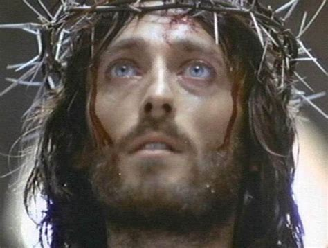 yesus kristus tuhan tuhan yesus kristus the knownledge