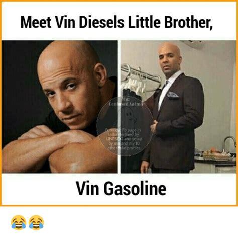 Vin Diesel Memes - 25 best memes about vin diesel vin diesel memes