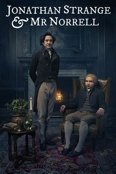 jonathan strange  norrell  directed  toby haynes reviews film cast letterboxd