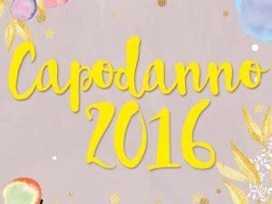 fienile fluo bologna capodanno al fienile flu 242 a bologna 2016 bo emilia