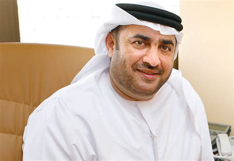 Sajadah Al Awadhii 1 khalid mohammed sharif al awadhi hoteliermiddleeast